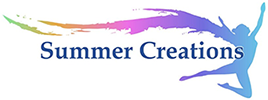 Summer Creations